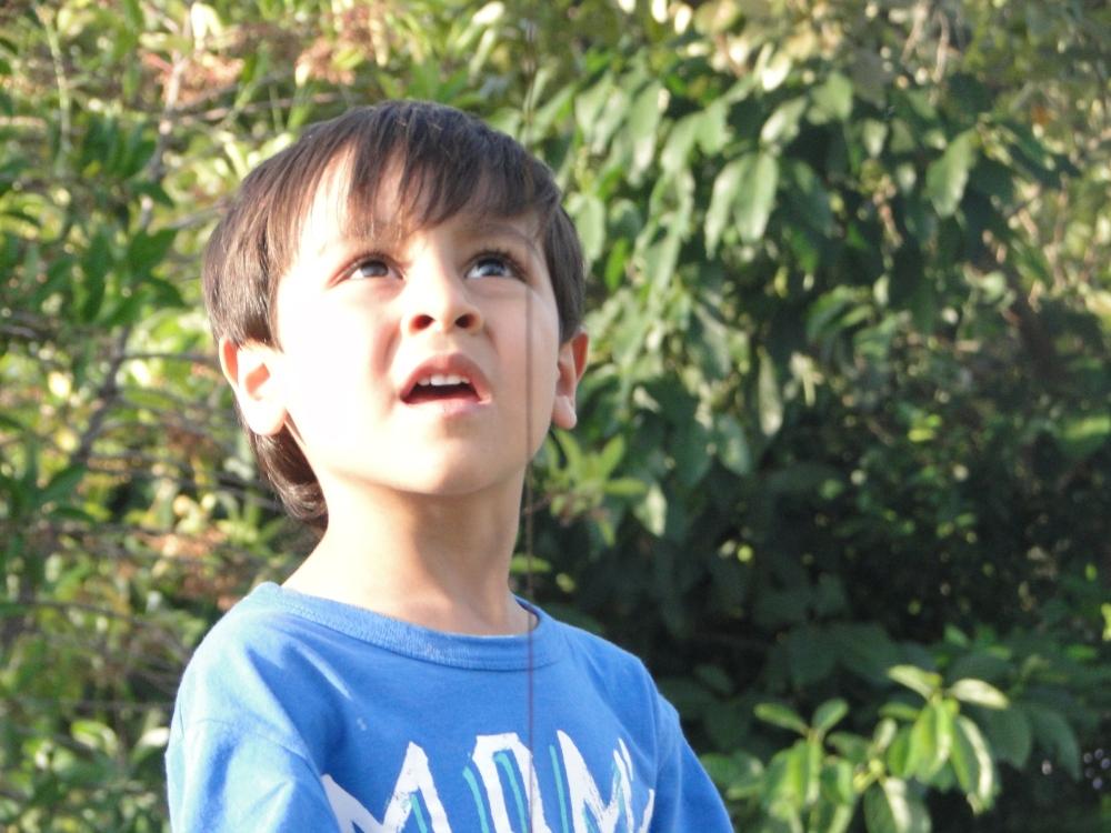 actividades con los niños 464.JPG